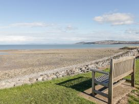 Beachmount Holiday Bungalow - North Wales - 1070893 - thumbnail photo 20