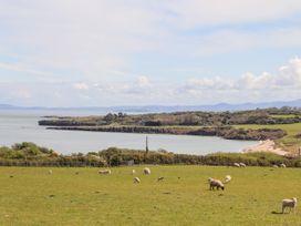 Bryn Hyfryd Caravan - Anglesey - 1070894 - thumbnail photo 20