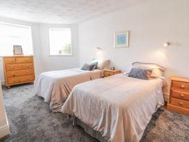 Garden Apartment No1 - North Wales - 1070895 - thumbnail photo 9