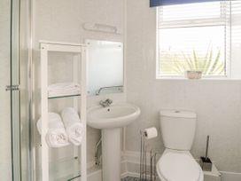 Garden Apartment No1 - North Wales - 1070895 - thumbnail photo 12