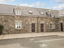 16 Cefn Cwmwd Cottages - Anglesey - 1070900 - thumbnail photo 2