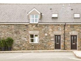 16 Cefn Cwmwd Cottages - Anglesey - 1070900 - thumbnail photo 21