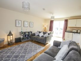16 Cefn Cwmwd Cottages - Anglesey - 1070900 - thumbnail photo 4