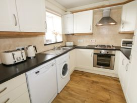 16 Cefn Cwmwd Cottages - Anglesey - 1070900 - thumbnail photo 8