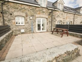 16 Cefn Cwmwd Cottages - Anglesey - 1070900 - thumbnail photo 19