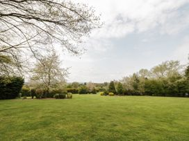 The Pool House - Cotswolds - 1070901 - thumbnail photo 26