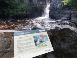 Hide and Bolt - Yorkshire Dales - 1070903 - thumbnail photo 16