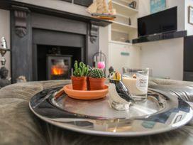 Morlais - Anglesey - 1070906 - thumbnail photo 8