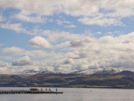 Morlais - Anglesey - 1070906 - thumbnail photo 50