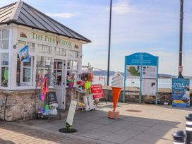 Morlais - Anglesey - 1070906 - thumbnail photo 56