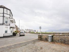 Morlais - Anglesey - 1070906 - thumbnail photo 46