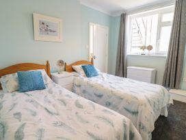 Apartment No6 - North Wales - 1070912 - thumbnail photo 10