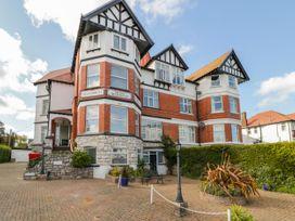 Apartment No6 - North Wales - 1070912 - thumbnail photo 1