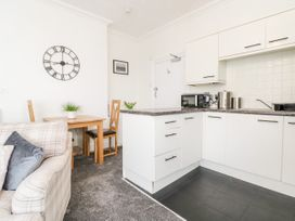 Apartment No6 - North Wales - 1070912 - thumbnail photo 5
