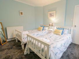 Apartment No6 - North Wales - 1070912 - thumbnail photo 12