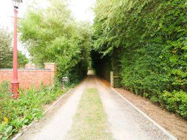 The Granary - Lincolnshire - 1070940 - thumbnail photo 36