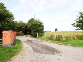 The Granary - Lincolnshire - 1070940 - thumbnail photo 37