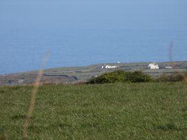 18 Atlantic Road - Cornwall - 1070955 - thumbnail photo 2