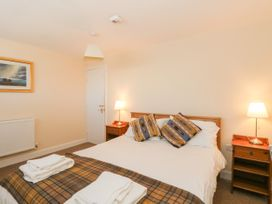 Limetree Mews - Scottish Highlands - 1070956 - thumbnail photo 9