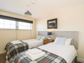 Limetree Mews - Scottish Highlands - 1070956 - thumbnail photo 10