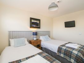 Limetree Mews - Scottish Highlands - 1070956 - thumbnail photo 11