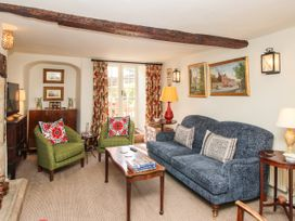 Eastbury Cottage - Dorset - 1070970 - thumbnail photo 3