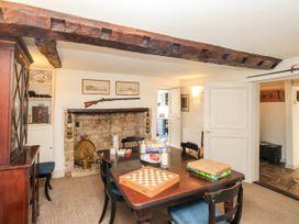 Eastbury Cottage - Dorset - 1070970 - thumbnail photo 4