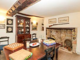 Eastbury Cottage - Dorset - 1070970 - thumbnail photo 5