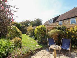 Eastbury Cottage - Dorset - 1070970 - thumbnail photo 20
