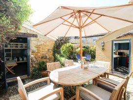 Eastbury Cottage - Dorset - 1070970 - thumbnail photo 21