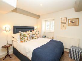 Eastbury Cottage - Dorset - 1070970 - thumbnail photo 9