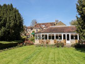 Eastbury Cottage - Dorset - 1070970 - thumbnail photo 25