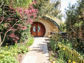 Eastbury Cottage - Dorset - 1070970 - thumbnail photo 26
