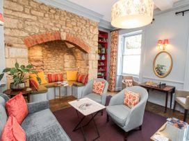 Eastbury Cottage - Dorset - 1070970 - thumbnail photo 27