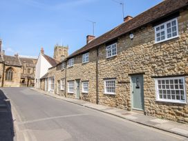 Eastbury Cottage - Dorset - 1070970 - thumbnail photo 33