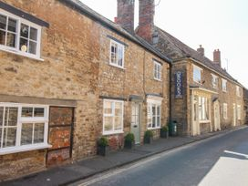 Eastbury Cottage - Dorset - 1070970 - thumbnail photo 35