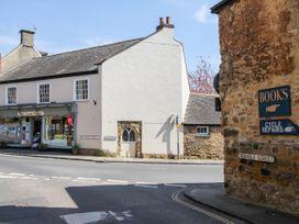 Eastbury Cottage - Dorset - 1070970 - thumbnail photo 36