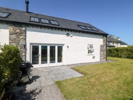 5 Cleifiog Fawr - Anglesey - 1070972 - thumbnail photo 1