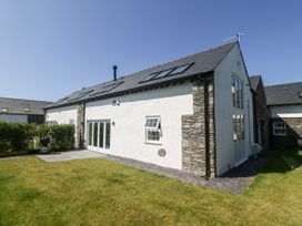 5 Cleifiog Fawr - Anglesey - 1070972 - thumbnail photo 2