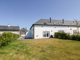 10 Cleifiog Fawr - Anglesey - 1070974 - thumbnail photo 31