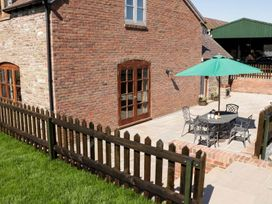 The Cider House - Herefordshire - 1070977 - thumbnail photo 22