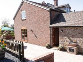 The Cider House - Herefordshire - 1070977 - thumbnail photo 23