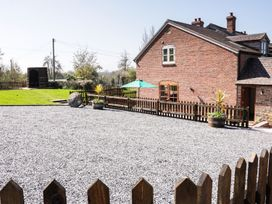 The Cider House - Herefordshire - 1070977 - thumbnail photo 26