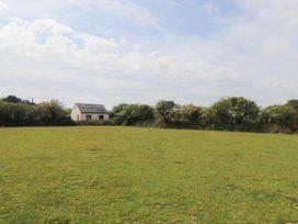Ivy Corner - Cornwall - 1070981 - thumbnail photo 23