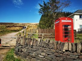 Kooky Cottage - South Wales - 1070991 - thumbnail photo 27