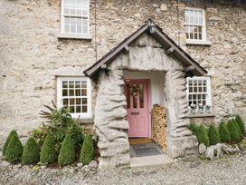 Pear Tree Cottage - Lake District - 1070998 - thumbnail photo 2