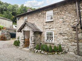 Pear Tree Cottage - Lake District - 1070998 - thumbnail photo 3