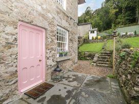 Pear Tree Cottage - Lake District - 1070998 - thumbnail photo 5