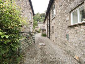 Pear Tree Cottage - Lake District - 1070998 - thumbnail photo 39
