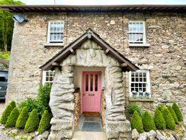 Pear Tree Cottage - Lake District - 1070998 - thumbnail photo 4
